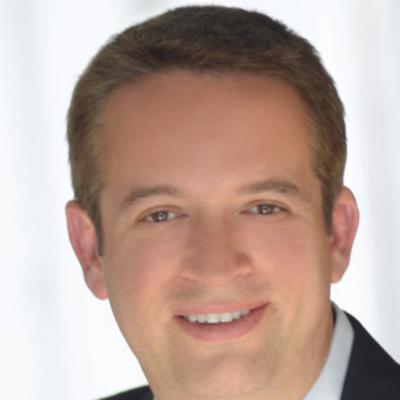 Photo of Joshua B. Siegel, General Partner at Rubicon VC