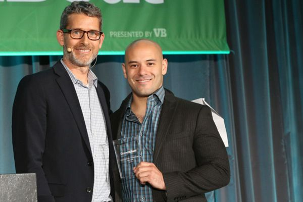 Photo of Jason Pressman, Managing Partner at Shasta Ventures