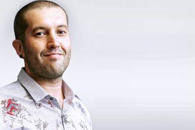 Photo of Michael Smith Jr, Partner at SeedPlus