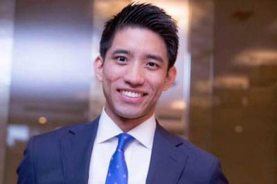 Photo of Rickie  Koo , Investor at DNX Ventures