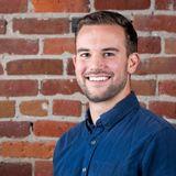 Photo of Bart Macdonald, Managing Partner at bloom venture partners