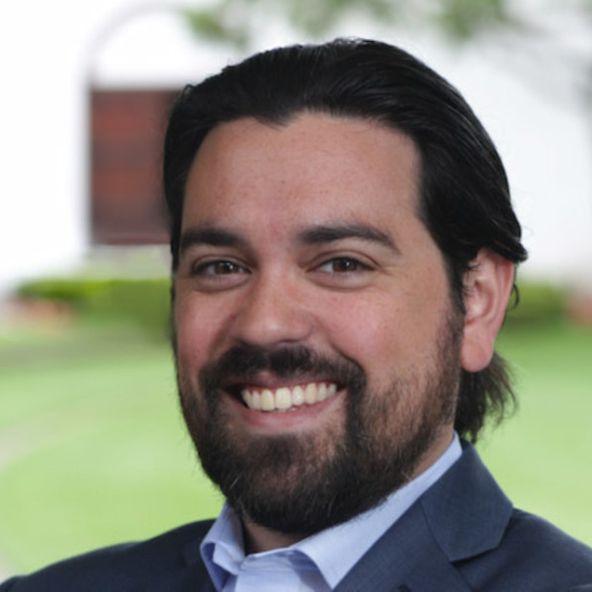 Photo of Greg Bennett, Analyst at VilCap Investments