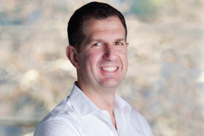 Photo of Meyer Malka, Managing Partner at Ribbit Capital