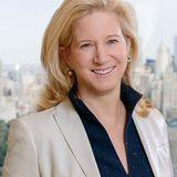 Photo of Patricia Kemp, Managing Partner at Oak HC/FT