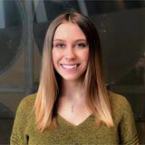 Photo of Alexandra Farmer, Investor at Intel Capital