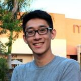 Photo of Jay Chen, Venture Partner at Afore Capital