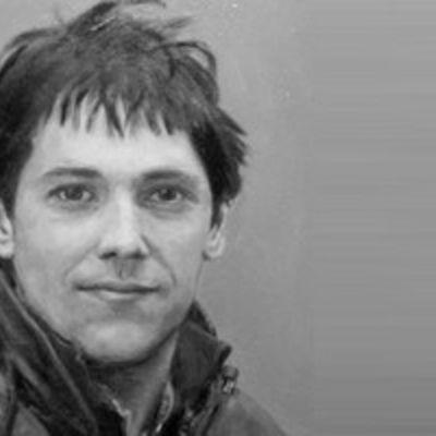 Photo of Alexander Danco, Associate at Social Capital
