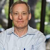 Photo of Jon Feiber, General Partner at Mohr Davidow Ventures