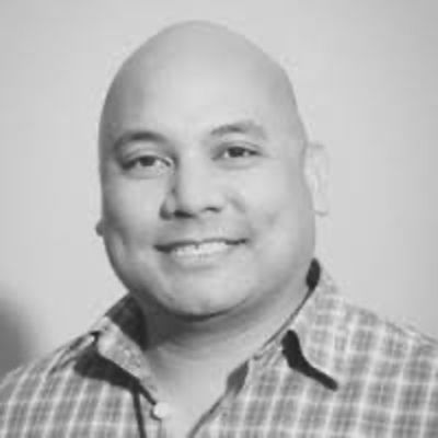 Photo of John Estalilla, Managing Partner at Sfventures Group LLC