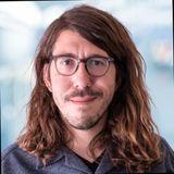 Photo of Julian Weisser, Investor at Kepler Operator's Fund