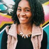 Photo of Nia Johnson, Investor at Polymath Capital Partners