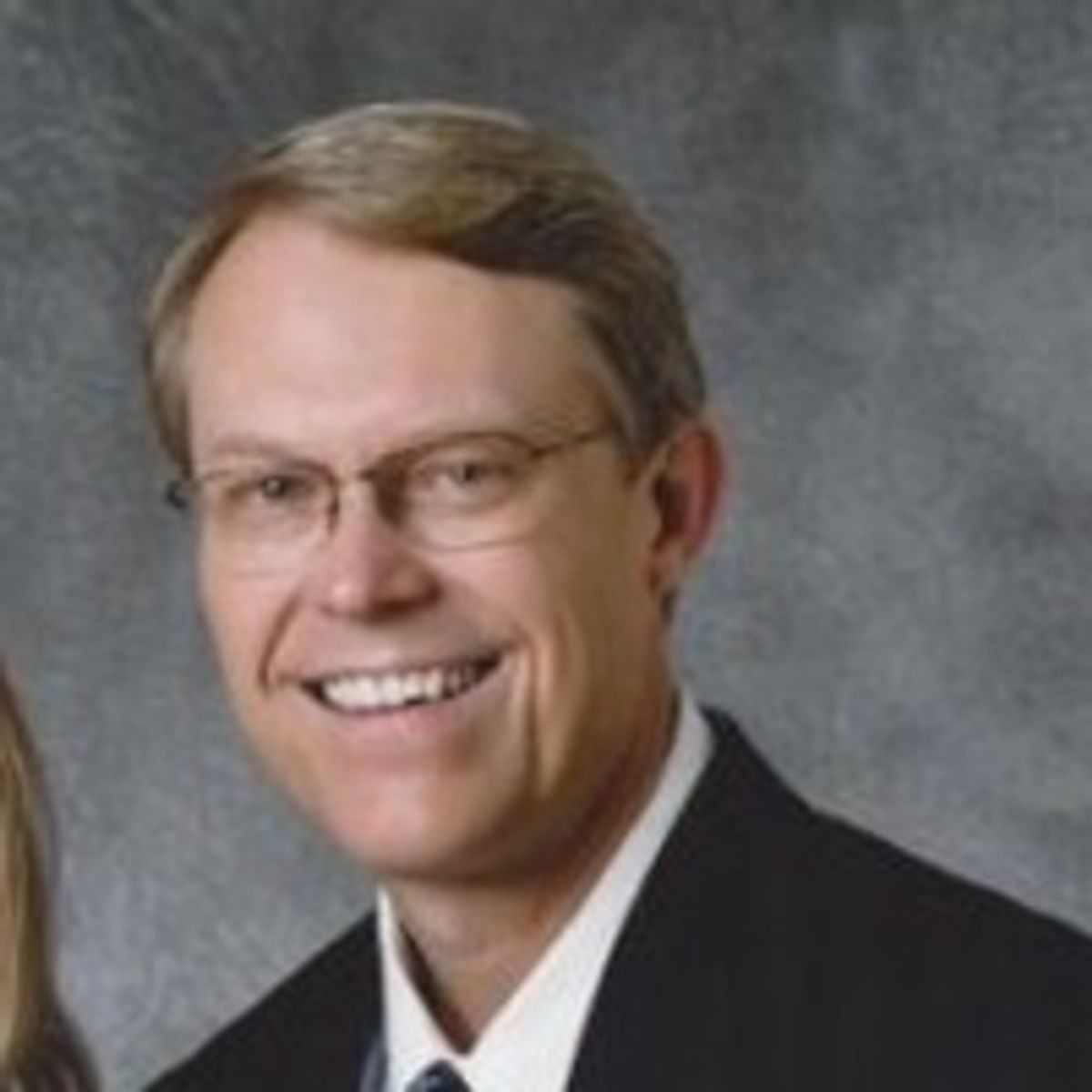 Photo of Dave  Moon, General Partner at EsNet Capital