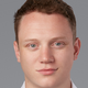 Photo of Joseph Chittenden-Veal, Investor at Greycroft