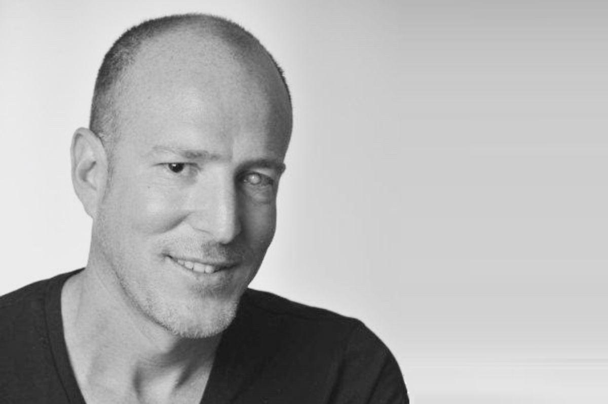Photo of Guy Poreh, Investor at Angular Ventures