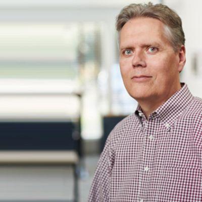 Photo of Stewart Gollmer, Managing Partner at Tenaya Capital