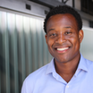 Photo of Earnest Sweat, Partner at ‎GreatPoint Ventures