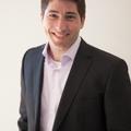 Photo of Daniel Karp, Managing Partner at Cisco Investments