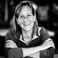Photo of Ellen Levy, Managing Director at Silicon Valley Connect