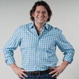Photo of Michael Fertik, Managing Partner at Heroic Ventures
