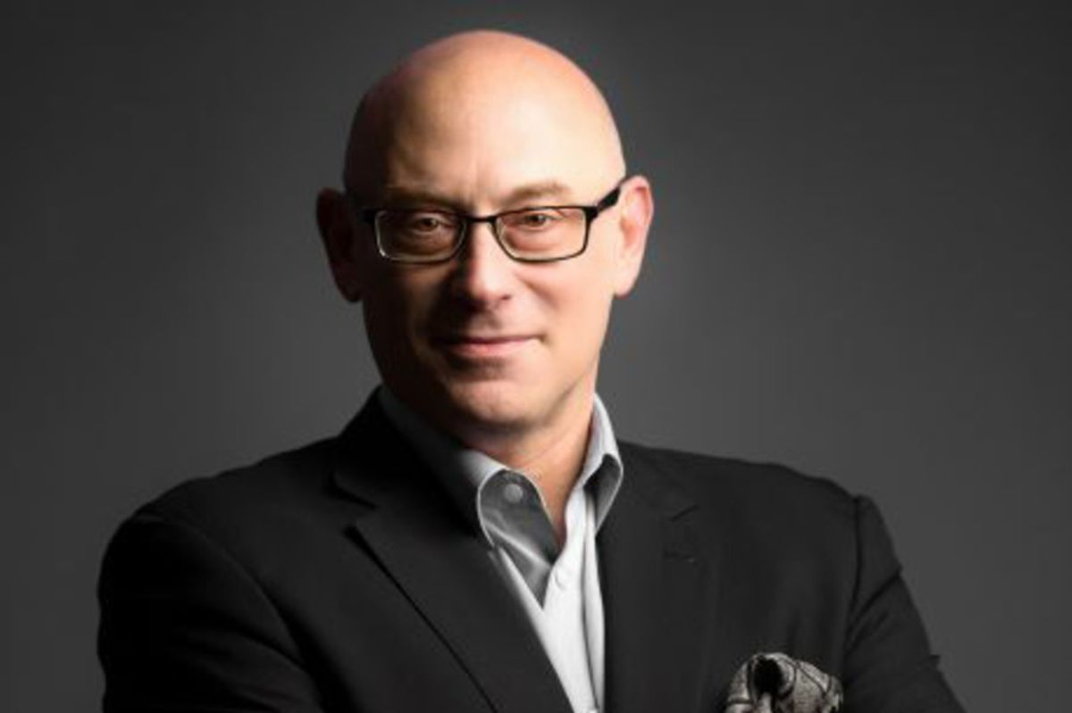 Photo of Mike Sigal, Partner at 500 Startups