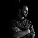 Photo of Seth Teicher, Senior Associate at ‎GreatPoint Ventures
