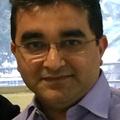 Photo of Vishal Arora, Managing Partner at Vdosh