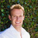 Photo of Brandon Farwell, General Partner at Xfund