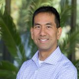 Photo of Frank Chen, Partner at Andreessen Horowitz