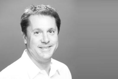 Photo of Mitch Lasky, General Partner at Benchmark