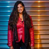 Photo of Sujatha  Ramanujan	, Managing Director at Luminate Accelerator