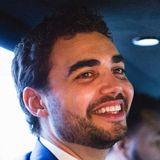 Photo of Ash Rust, Managing Partner