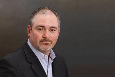Photo of Chris Davis, Partner at Innerproduct