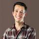 Photo of Nadav Eylath, Managing Partner at Tank Hill Ventures
