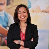 Photo of Sheila Lirio Marcelo, Venture Partner at New Enterprise Associates