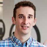 Photo of Zach Weinberg, General Partner at Operator Partners