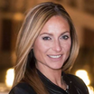 Photo of Pascale Diaine, Partner at Storm Ventures