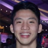 Photo of Nathan Tien, Investor at Goodwater Capital
