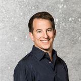 Photo of Peter Hebert, Managing Partner at Lux Capital