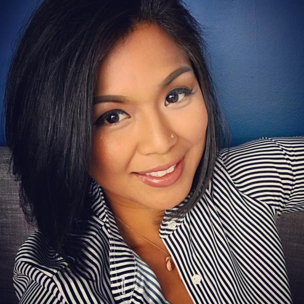 Photo of Cat Hernandez, Partner at Primary Venture Partners