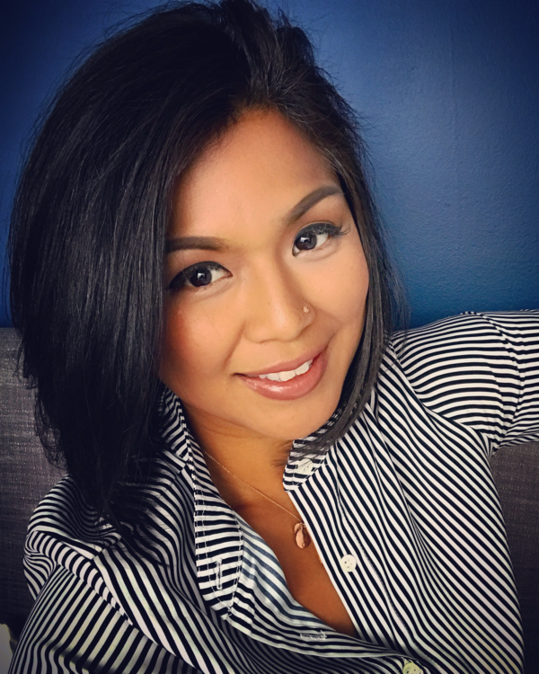 Photo of Cat Hernandez, Partner at Primary Venture Partners
