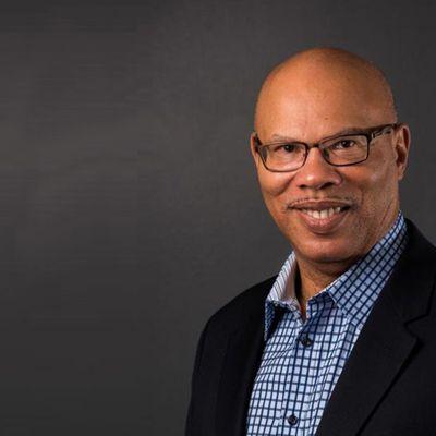 Photo of Barry Adams, Managing Partner at Prairie Crest Capital