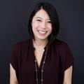 Photo of Cheryl Cheng, General Partner at BlueRun Ventures