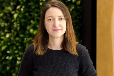 Photo of Cyan Banister, Partner at Long Ventures Partners