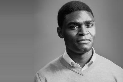 Photo of Mawuli Ladzekpo, Investor at Rooks Nest Ventures