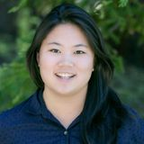 Photo of Ruby Lee, Partner at Kleiner Perkins Caufield & Byers