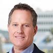 Photo of Stephen Gallant, President at Sage Asset Management