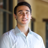 Photo of Bennett Carroccio, Partner at Andreessen Horowitz