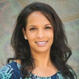 Photo of Sandhya Venkatachalam, Partner at Khosla Ventures