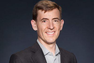 Photo of Ryan Drant, Managing Director at Questa Capital