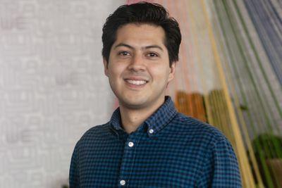 Photo of Didier Quiroz Ceballos, Associate at 500 Startups